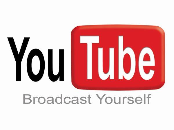 youtube tiempo: