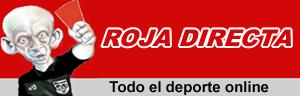 ROJADIRECTA : Tarjeta Roja TV - Pirlo Tv - Futbol en Vivo