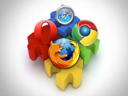 extensiones chrome opera firefox safari