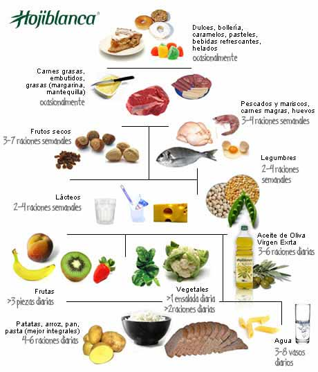 Definicion de comidas para diabeticos for Definicion de gastronomia pdf