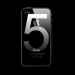 venta del iphone 5 mexico