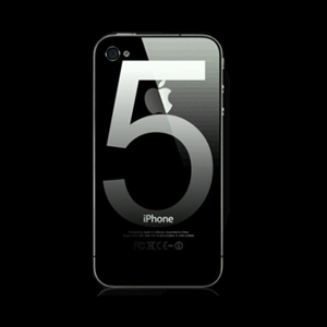 venta del iphone 5 mexico