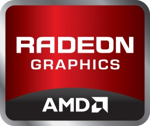 drivers amd radeon windows 8