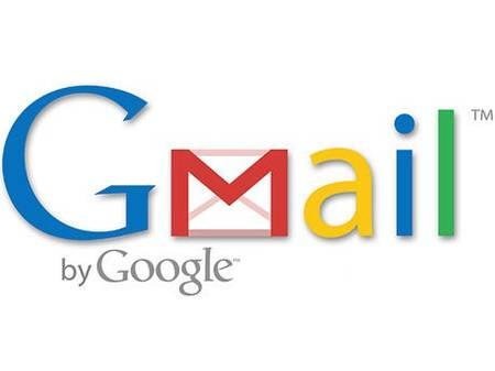 logo gmail hangout