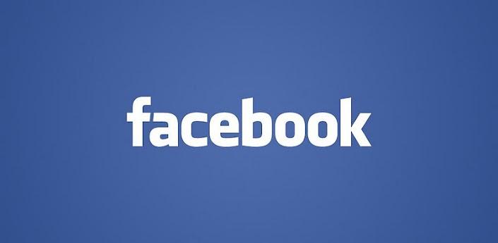 actualizacion facebook para android