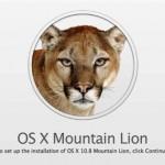 notificaciones mountain lion
