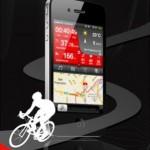 roadbike pro para iphone