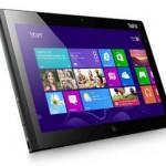 lenovo tablet con windows 8