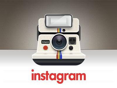 logo instagram windows phone