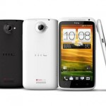 celular htc one x android