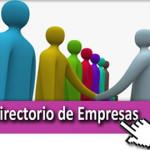 directorio empresas