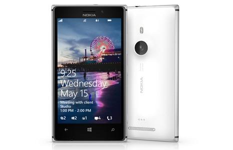 lumia 925 telcel mexico