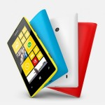 lumia 520 windows phone 8