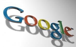 seoevolución google