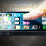 nueva pantalla resistente iphone 6