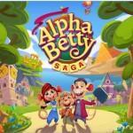 juegos android alphabetty saga