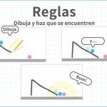 practica brain dots android ios