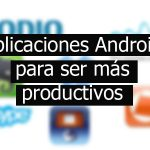 apps android utiles